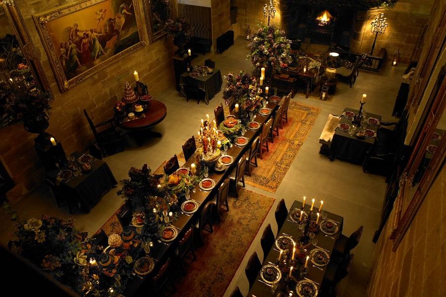 borthwick-castle-diningroom-aerialshot