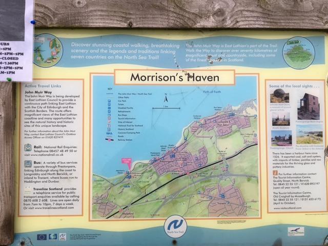 morrison-map