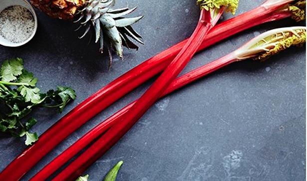 rhubarb-dessert-catering