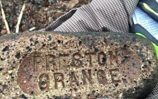 vintage-brick-found