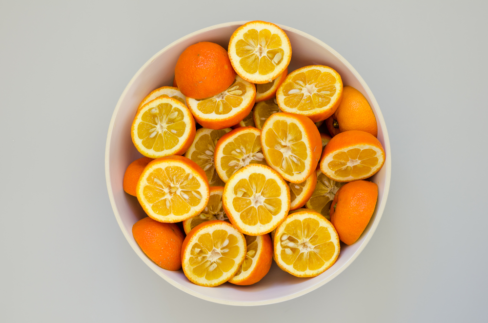 Seville-oranges-in-bowl
