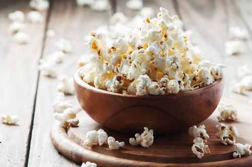 healthy-popcorn