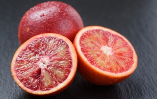blood-orange-halves