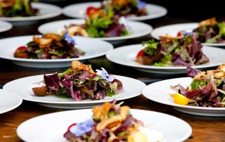wedding-food-catering