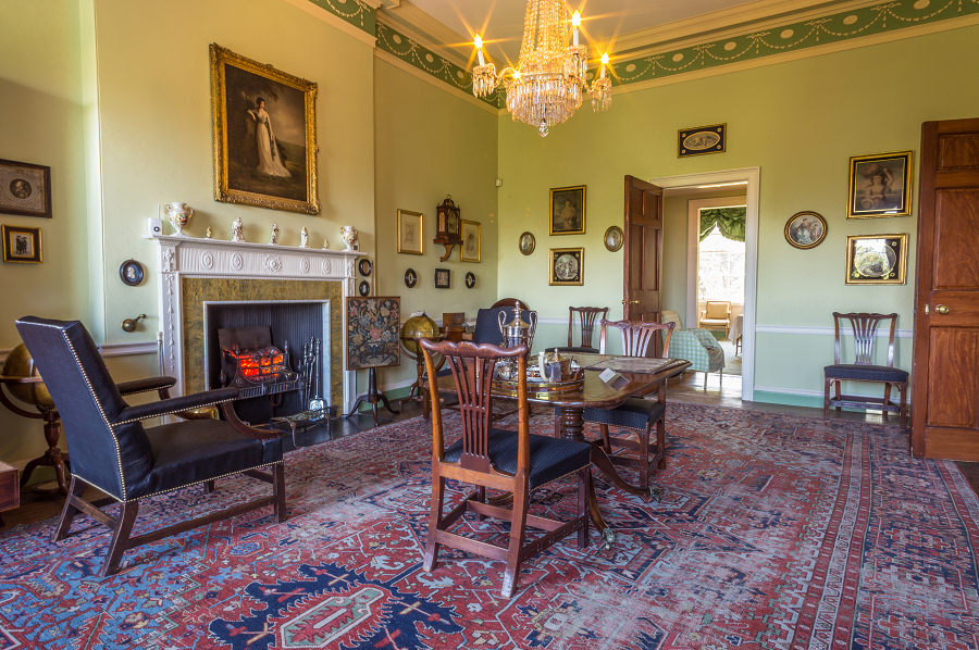 georgian-house-sittingroom
