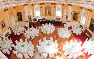 merchant-hall-aerial-view-of-diningroom