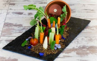 Spring-Food-Trends-Hickory-Food