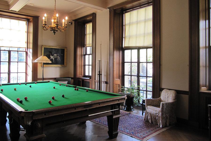 house-of-tarvit-billiard-room