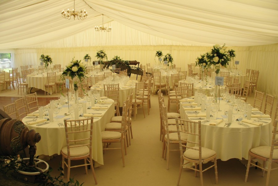 marquee-wedding-venue