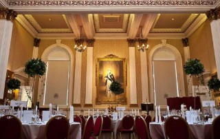 merchants-hall-diningroom