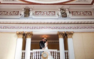 Merchants-hall-wedding-couple