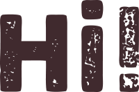 Hickory News