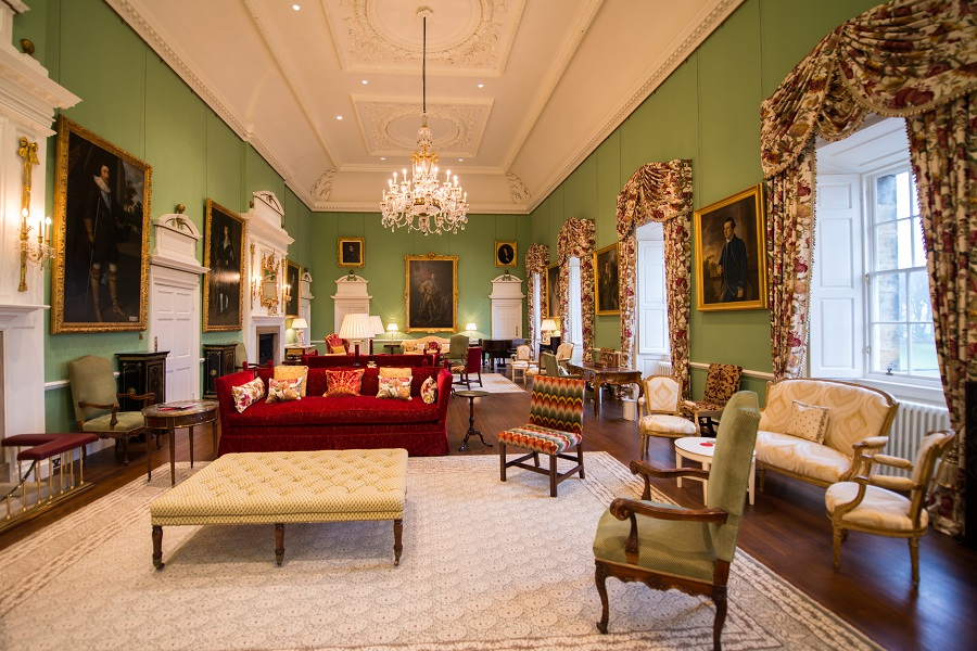 kinross-house-sittingroom